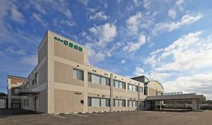 12.12.17日南病院管理外来