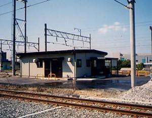 02.3.1日本貨物鉄道