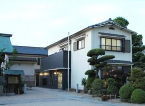 2011420日本電子