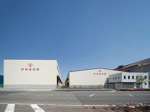 12.04.30戸畑港運輸北湊倉庫